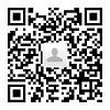 宠物救助领养中心,流浪狗救助站官网平台联系方式
