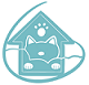 宠物领养,领养狗狗,救助中心,全国流浪狗救助站官网平台